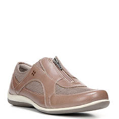 Naturalizer Dresden (Women's)