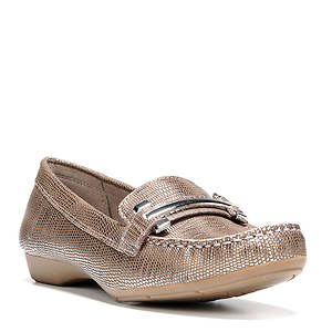 Naturalizer Gloria (Women's)