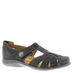 Cobb Hill Collection Patina (Women's)