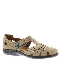 Rockport Cobb Hill Collection Patina (Women's)