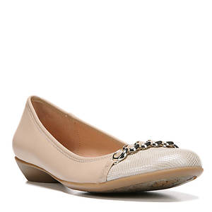 Naturalizer Haloe (Women's)