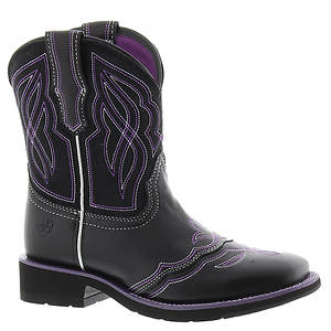Ariat Ranchbaby II (Women's)