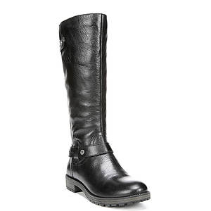 Naturalizer Tanita Wide Calf (Women's)