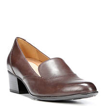 Naturalizer Taylor (Women's)