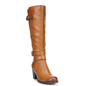Naturalizer Tricia Wide Calf (Women's)