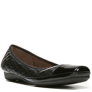 Naturalizer Velma (Women's)