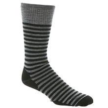 Smartwool Stria Crew Socks (Men's)
