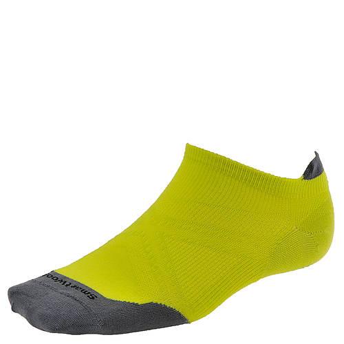 Smartwool PHD Run Ultra Light Micro Socks (Men's)