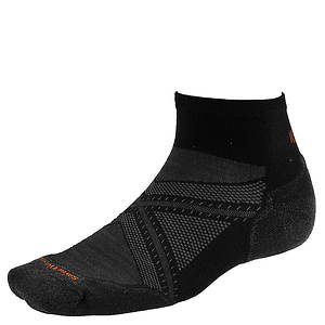 Smartwool PHD Run Light Elite Mini Socks (Men's)