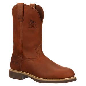 Georgia Boot Carbo-Tec 11