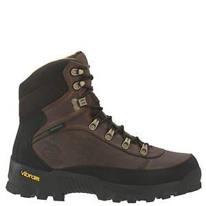 Georgia Boot Crossridge Hiker 6