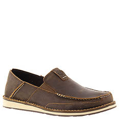 Ariat Cruiser (Men's)