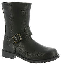 Ariat Stonewall (Men's)
