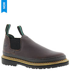 Georgia Boot Georgia Giant Romeo Soft Toe (Men's)