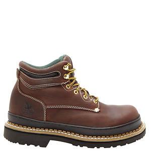 Georgia Boot Georgia Giant Wide Toe Safety (Men's)