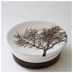 Tree Soap Dish