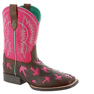 Ariat Crossway (Girls' Toddler-Youth)
