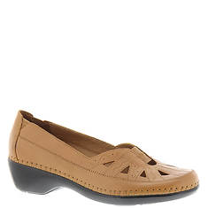 Easy Spirit Dixie (Women's)