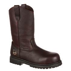 Georgia Boot Oiler 10