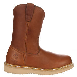 Georgia Boot Wedge 10