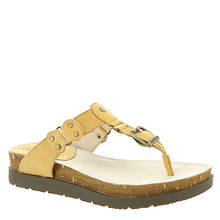 Caterpillar Sonora (Women's)