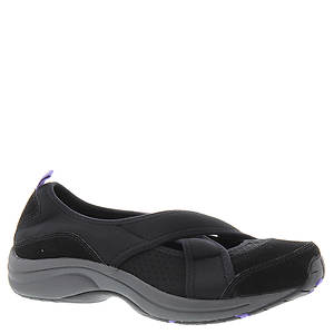 Easy Spirit Wayanna (Women's)