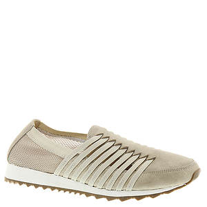 Easy Spirit Lehni (Women's)