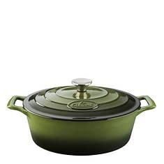 La Cuisine Pro 4.75-Qt. Casserole