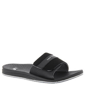 New Balance PureAlign Slide (Men's)