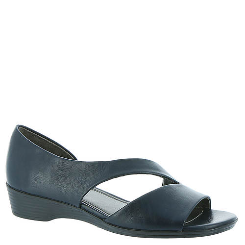 Life Stride Magda (Women's)