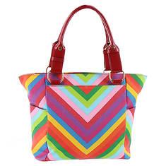 J. Renee Prys Tote Bag