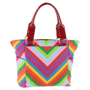 J. Renee Prys Tote Bag