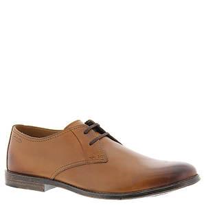 Clarks Hawkley Walk (Men's)