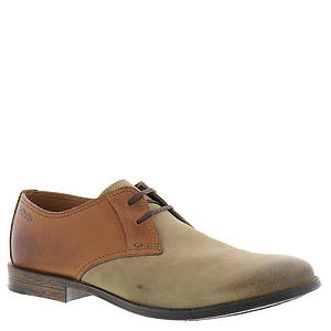 Clarks Hawkley Walk (Men's)