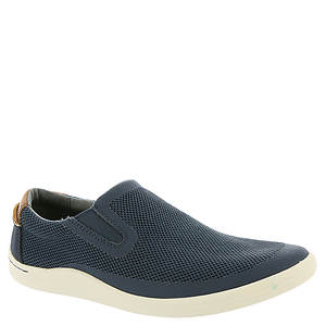 Clarks Mapped Step (Men's)