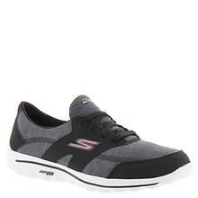 Skechers Performance Go Walk 2 13637 (Women's)