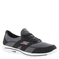 Skechers Performance Go Walk 2 13637 (Women's)
