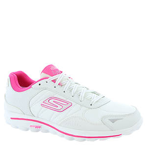 Skechers Performance Go Walk 2-Lynx LT (Women's)