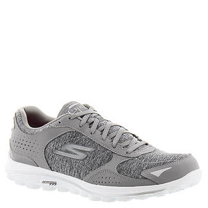 Skechers Performance Go Walk 2-Birdie (Women's)