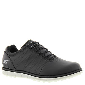 Skechers Performance Go Golf Tour-Elite (Men's)