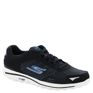 Skechers Performance Go Walk 2-Lynx Balistic (Men's)