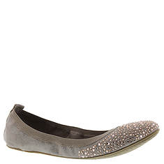 Unlisted Whole Sparkle (Women's)