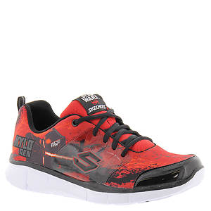 Skechers Equalizer-Megasonic (Boys' Toddler-Youth)