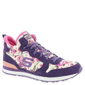 Skechers Retrospect Hollywood Rose (Girls' Toddler-Youth)