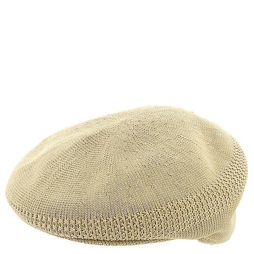 Stacy Adams Knit Ivy Hat
