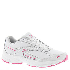 Ryka Comfort Walk (Women's)