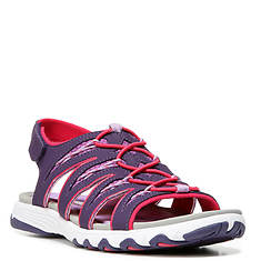 Ryka Glance (Women's)
