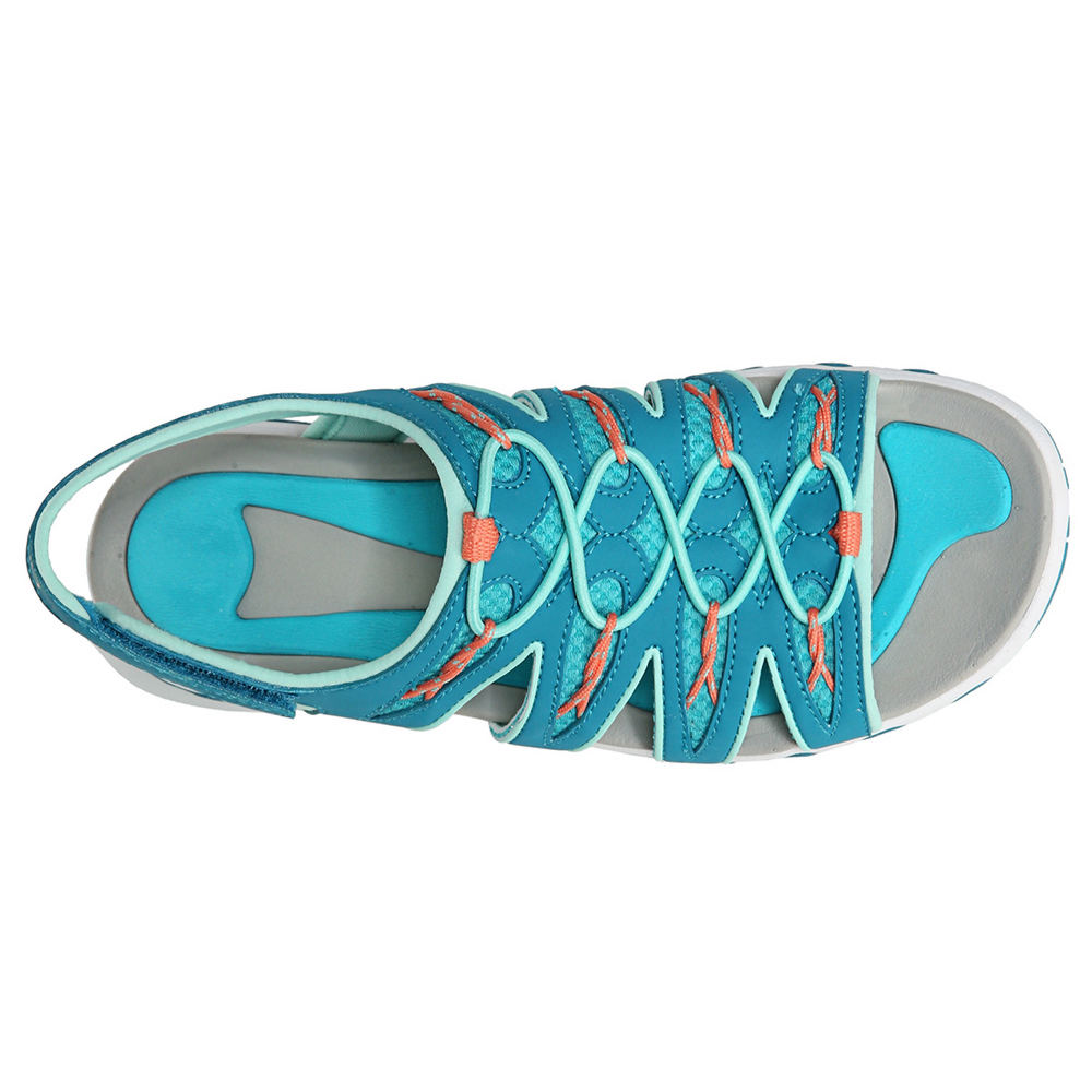 Ryka sandals shoes -  Picture 3 Of 25