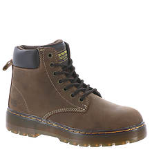 Dr Martens Industrial Winch St (Men's)