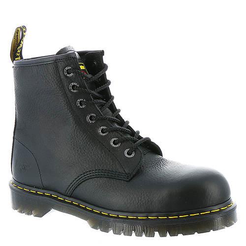 Dr Martens Industrial 7B10 ST (Men's)